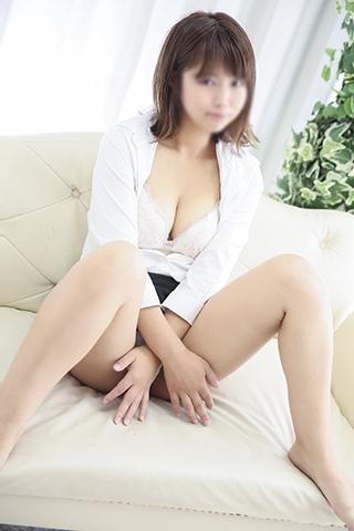 柴咲 サラ